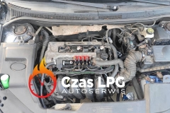 Toyota-Avensis-1.8-2006-Instalacja-LPG-4
