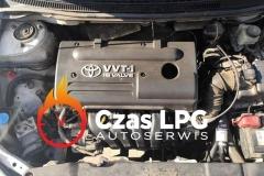 Toyota-Corolla-2002-Instalacja-LPG-2