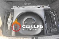 Toyota-Corolla-2002-Instalacja-LPG-3