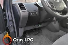 Toyota-Prius-1.5-Hybrid-2007-Instalacja-LPG-1