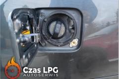 Toyota-Prius-1.5-Hybrid-2007-Instalacja-LPG-2