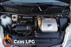 Toyota-Prius-1.5-Hybrid-2007-Instalacja-LPG-3