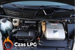 Toyota-Prius-1.5-Hybrid-2007-Instalacja-LPG-5