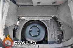 Toyota-Prius-1.5-Hybrid-2007-Instalacja-LPG-6