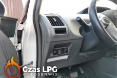 Toyota-Prius-2010r-Instalacja-LPG-1