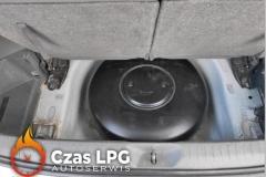 Toyota-Prius-2010r-Instalacja-LPG-2