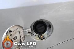 Toyota-Prius-2010r-Instalacja-LPG-5