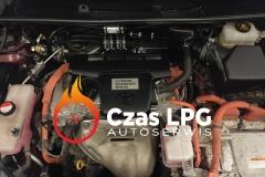 Toyota-RAV4-2.5-HYBRYD-2016-Instalacja-LPG-3