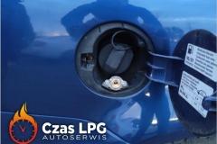 Volkswagen-Passat-1.8-Turbo-Instalacja-LPG-3