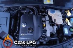 Volkswagen-Passat-1.8-Turbo-Instalacja-LPG-4