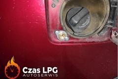 Volvo-XC90-3.2-Instalacja-LPG-1